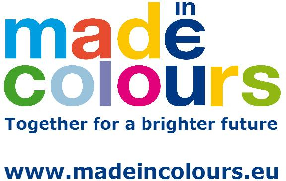 madeincolours